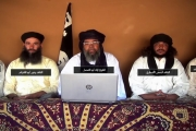 ماذا بعد توحيد 'القاعدة' فروعها بالصحراء الكبرى؟