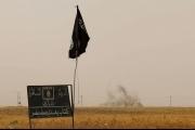 «داعش» وتوظيف «التفكير التآمري»