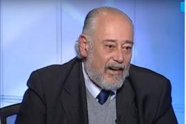 بشار الأسد وميشال عون آخر رئيسين للدولتين المركزيتين!؟