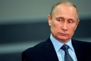 نيويورك تايمز: بوتين تحت الضغط الشعبي
