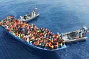 بعد تصاعد التوتر.. هل فتحت تركيا أبواب الهجرة لأوروبا مجددا؟