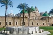 التأثيرات الحضارية المتبادلة بين الفرنجة وسكان مدن الساحل اللبناني (1097 - 1291)