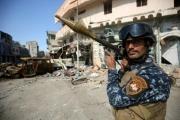مزيد من القتلى بالموصل وتغيرات في جبهات القتال