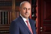 'وزير سني' يغضب العراقيين بتعليق عن مجزرة الموصل