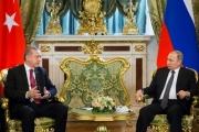 كاتب بريطاني: هل فشلت الشراكة التركية الروسية في سوريا؟