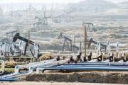 الأطماع الإسرائيلية بالغاز اللبناني: أبعد مِن «مَنْع الاستثمار»