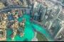 20 صورة تظهر دبي المدينة الأكثر إعجابا من الأعلى