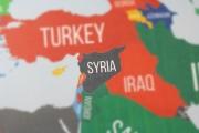 البايس: كيف سيكون تقسيم الكعكة السورية؟