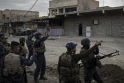 إندبندنت: هل أخطأت الحكومة العراقية بالهجوم على الموصل؟