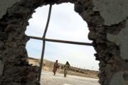 كل الجبهات السورية مشتعلة للسيطرة على تقاطع الطرق المفيدة