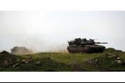مراقبون أمريكيون: محاولات من إسرائيل و«حزب الله» لاستكشاف مجال المناورة التي يسمح بها بوتين في سوريا