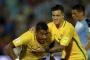البرازيل أول العابرين إلى نهائيات كأس العالم 2018