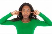 تغيرات في أدمغة من يعانون الميزوفونيا
