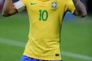 البرازيل إلى روسيا والأرجنتين في ورطة