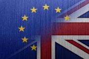 تلغراف: حان وقت دعم بريطانيا وخروجها للعالمية