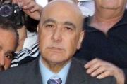قرار قضائي لمصلحة الأخوين فتوش ضد الـMTV