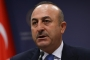 وزير خارجية تركيا: الجماعات الكردية الإرهابية تستهدفنا وتؤثر في علاقاتنا مع الولايات المتحدة
