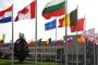 مجلس 'روسيا – الناتو' يلتئم في بروكسل