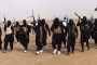 من أين يأتي انتحاريو داعش؟