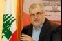حزب الله: إذا تم إقرار مبدأ النسبية فنحن منفتحون على مناقشة الدوائر!