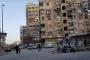 النظام يحاصر آلاف المدنيين ببرزة شرق دمشق