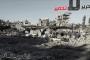 ناشطون: الموصل تستصرخكم #تحرير_لا_تدمير