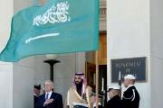 العلاقات الأميركية الخليجية.. تحالف استراتيجي يمكنه تجاوز المتغيرات