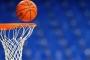 بطولة لبنان في كرة السلة : فوز هومنتمن والمتحد على التضامن والشانفيل