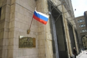 بوغدانوف يستقبل الممثل الشخصي للحريري: تأكيد روسي على دعم سيادة لبنان