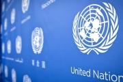 شكوى لبنانية إلى مجلس الأمن ضد قصف إسرائيل لسورية من أجوائه