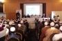 بالصورة والفيديو: جانب من أعمال المؤتمر الداخلي لهيئة علماء المسلمين في لبنان