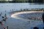 «لينسفيل» حيث يمشي البط على السمك