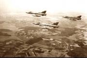 بعد 50 عاما… إسرائيل تكشف عن المحاضر السرية لحرب لم تنته بعد ونتائجها تشغل دولة الاحتلال