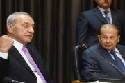 كيف سيتصرّف لبنان اذا طالت العقوبات الرئيسين عون وبري؟