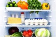 بالفيديو..هل تعلم لماذا لا يجب وضع البيض في باب الثلاجة؟ خطأ كبير نرتكبه !