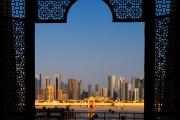 عن الفكر العربي الإسلامي