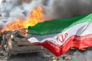 ما هذا الإرهاب الذي يضرب حيث وحين تغضب إيران؟