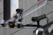 مسلسل تلزيم كاميرات المراقبة في بيروت: الجزء الثاني أسوأ من الأول