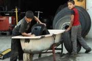 «الشؤون» تعمل لحماية الأطفال من الاستغلال والإيذاء