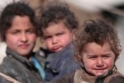 يونيسيف: الصراعات تهدد 24 مليون طفل عربي