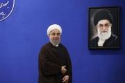 المواجهة القادمة بين أميركا وإيران في المنطقة... ولهذه الأسباب روحاني رئيساً