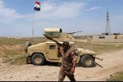 واشنطن فقدت في العراق أسلحة تجاوزت قيمتها مليار دولار
