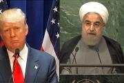 هل أميركا وإيران على مسار تصادم في سوريا؟