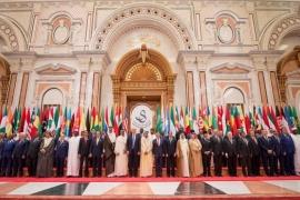 مؤتمر الرياض.. أي خيارات استراتيجية عربية للمستقبل؟