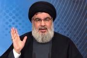 خطاب السيد... أميركا تبتزّ السعودية بالأموال، وحركات المقاومة تبتزّ إيران