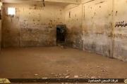 'توقاً إلى الحياة': أوراق عباس عباس في السجون السورية