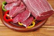 حذار الاسراف في تناول اللحوم الحمراء