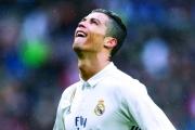 8 ملايين يورو تورّط رونالدو