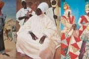التاريخ المنسي.. كيف أدى دخول الإسلام إلى تغيير شعوب غرب إفريقيا؟