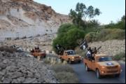 اعتداء مانشستر يسلّط الضوء على المقاتلين الأجانب في ليبيا